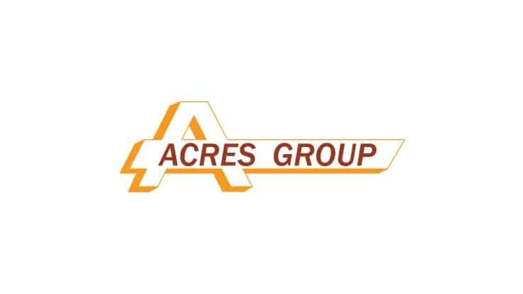 Notebook: Acres Group Announces Partnership with Yellowstone Landscape
