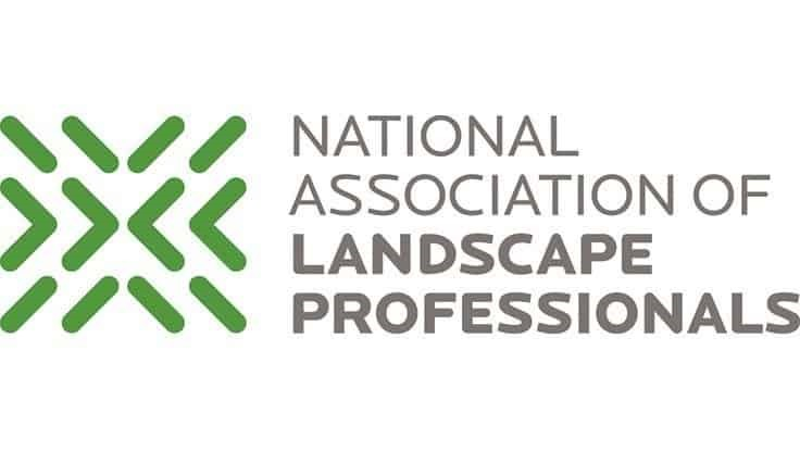 NALP releases locations, dates for annual meetings in 2022 and 2023