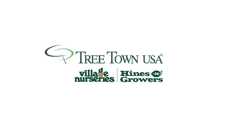 TreeTown USA Horticultural Encounter goes virtual for 2020