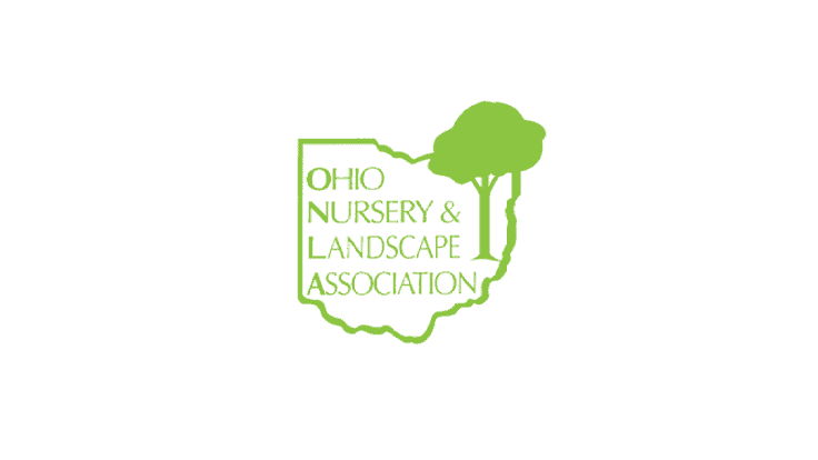 Ohio Nursery and Landscape Association seeks executive director