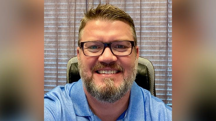 Xcluder Adds Troy Bergum as Sales Manager