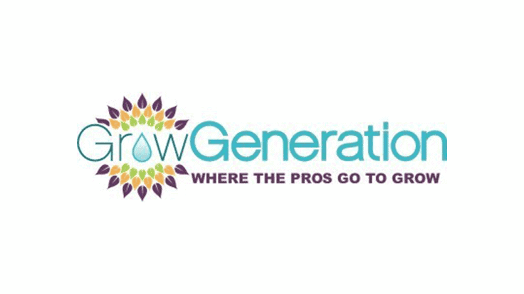 GrowGeneration signs asset purchase agreement to acquire The GrowBiz