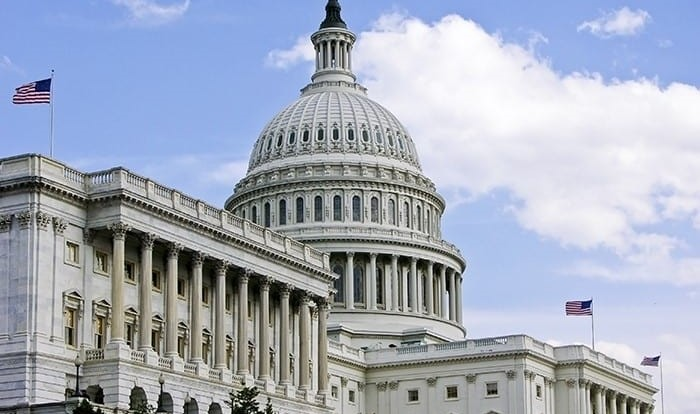 U.S. House Plans December Vote on the MORE Act