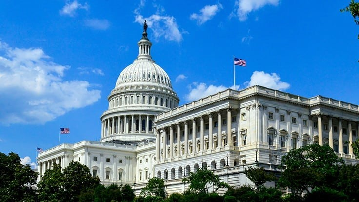 How U.S. House, Senate Results Could Influence Cannabis Legislation
