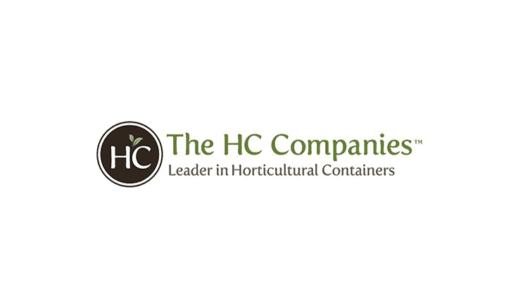 The HC Companies earns USDA certification for biobased products