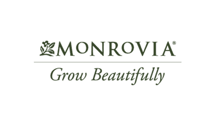Monrovia announces Miles Rosedale to step down as CEO