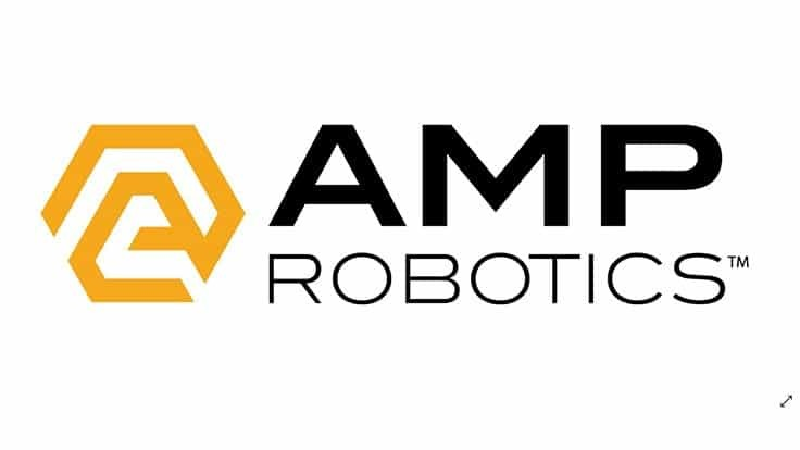 Amp Robotics partners with Waste Connections