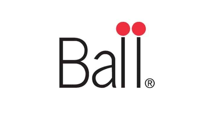 Ball Horticultural announces Al Davidson as president in newly created role