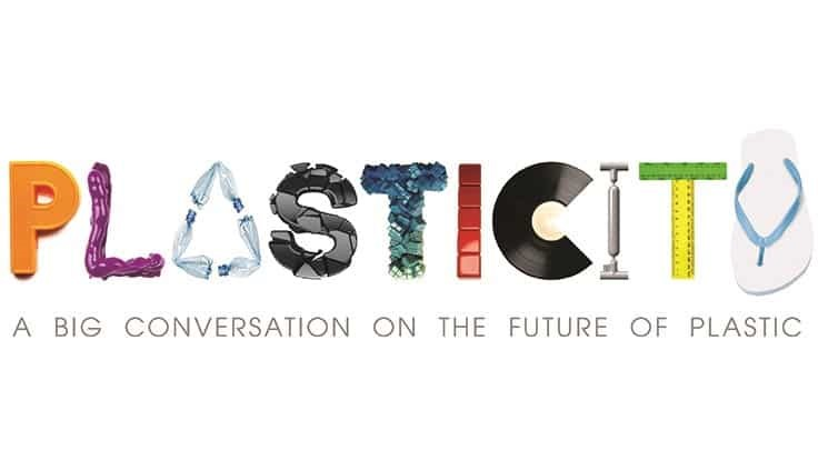 Plasticity to host online event in late November