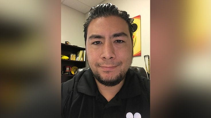 Truly Nolen Pest Control Promotes David Luong