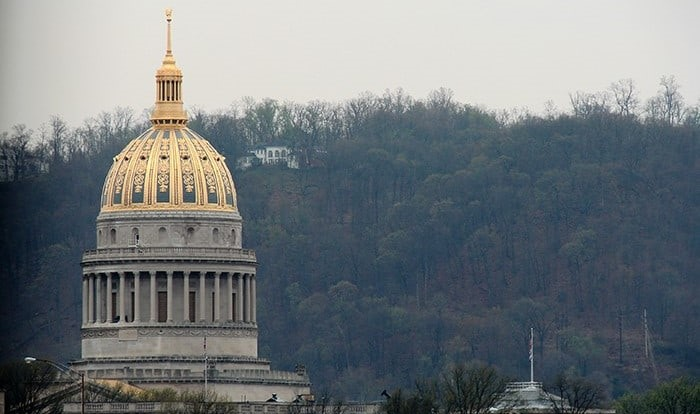 West Virginia Issues 10 Medical Cannabis Processing Licenses