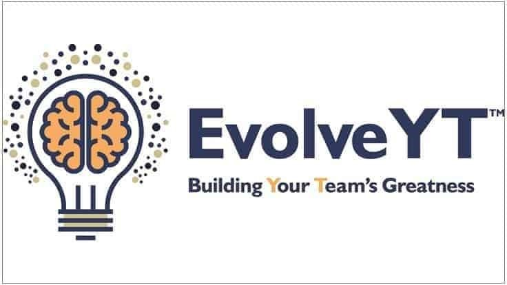 Registration Now Open for Evolve YT's Foundations of Leadership