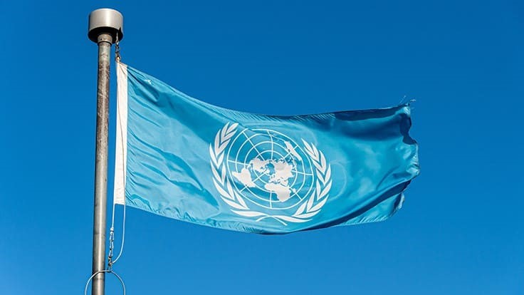 UPDATE: UN Votes to Remove Cannabis From List of Most Dangerous Drugs