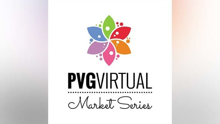 Pleasant View Gardens launches new virtual event series