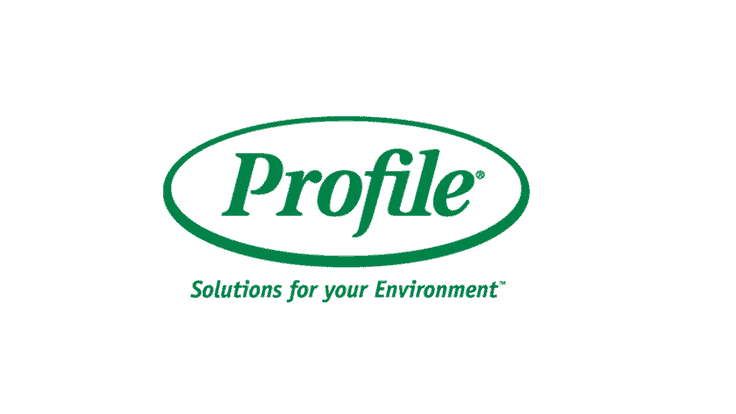 Profile Products acquires Sunterra Horticulture
