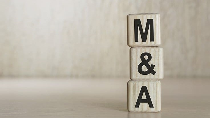 10 Notable M&A Deals That Happened (and Didn't) in 2020