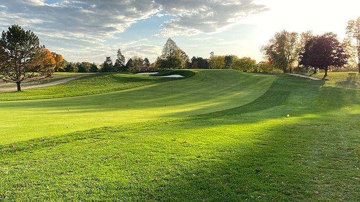 ASGCA announces 2020 Design Excellence Recognition Program honorees