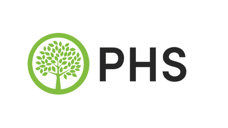 PHS announces summer 2021 move to outdoor venue for Philadelphia Flower Show