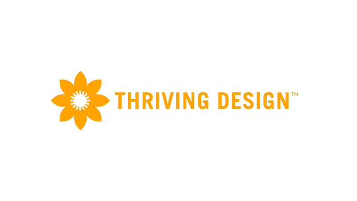 Thriving Design to debut DIY plant support system at MANTS