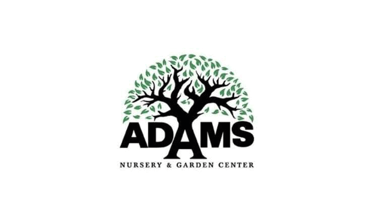 Adams Nursery & Garden Center gifts free Christmas trees to frontline workers