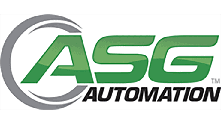 ASG pre-engineered, custom assembly solutions