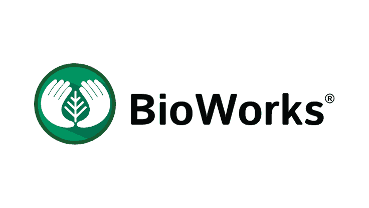 BioWorks' acquisitions support growth