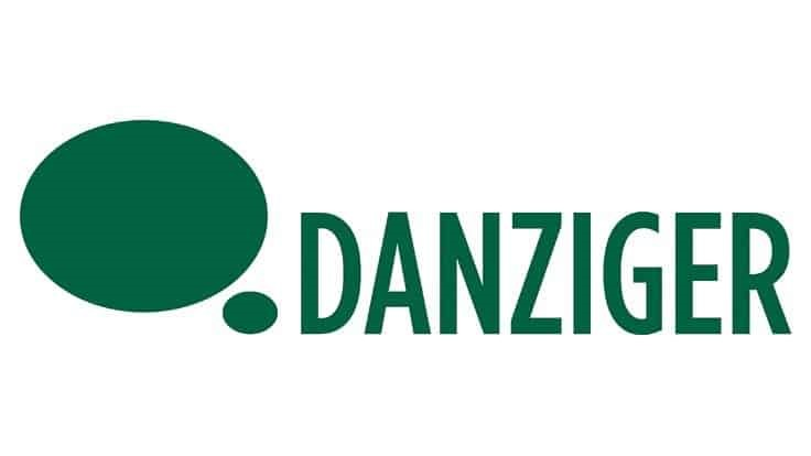 Danziger announces it won't be participating in CAST 2021
