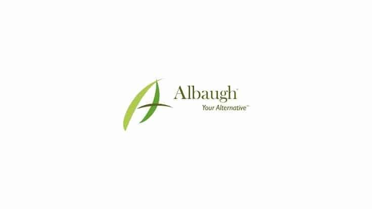 Albaugh completes acquisition of Prime Source T&O business
