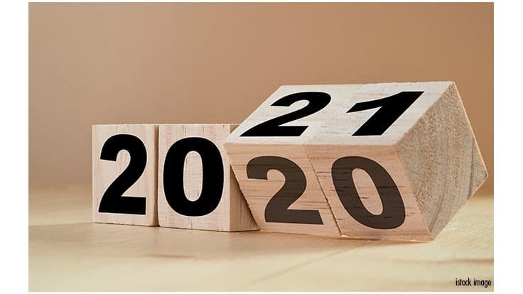 Reader Poll: 2021 Outlook