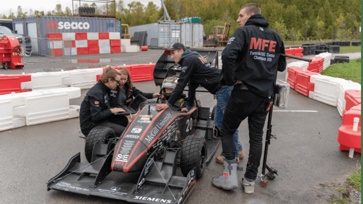 Best of 2020: Accelerated learning on the racetrack