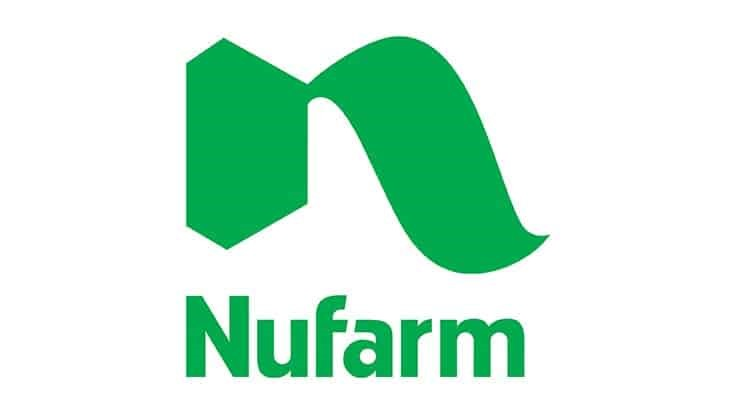 Nufarm introducing new fungicide at virtual GIS
