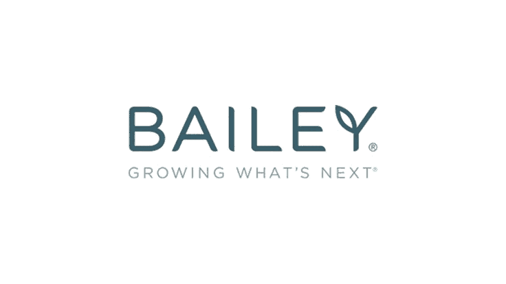 Bailey announces promotions, additions to leadership team