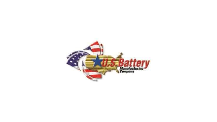 U.S. Battery announces changes to sales and marketing departments
