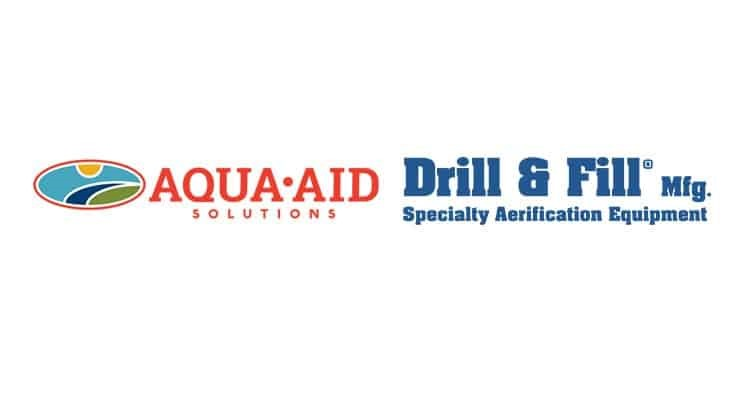 AQUA-AID Solutions and Drill & Fill Mfg. add longtime superintendent Bill Stowers to team
