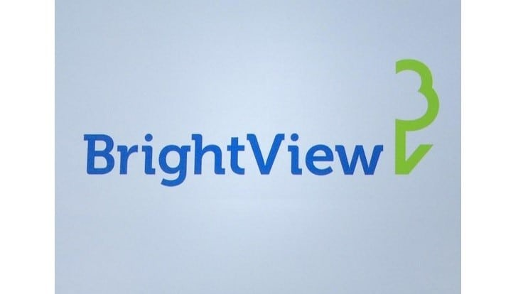 BrightView acquires Cutting Edge Property Maintenance
