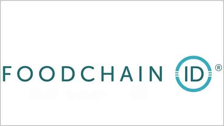 FoodChain ID Acquires Viaware