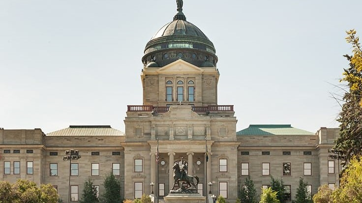 Montana Lawmakers Reject Department of Revenue's Request to Fund State's Adult-Use Cannabis Program