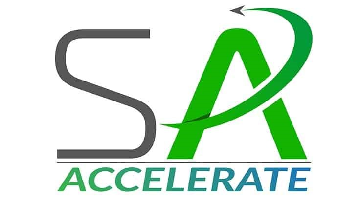 Service Autopilot Announces New Accelerate Program
