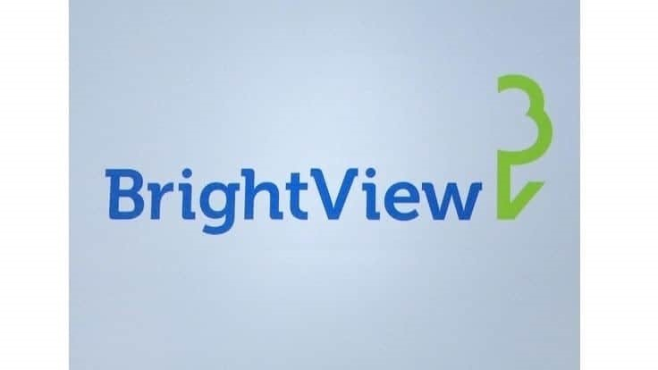 Editor's Notebook: BrightView acquires Cutting Edge Property Maintenance