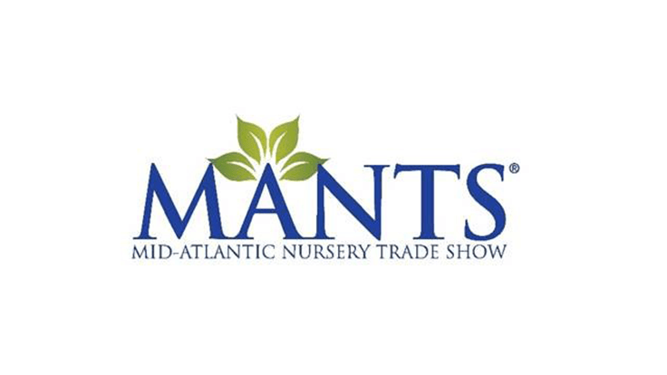 MANTS Business Hub remains open to registered attendees through April 8