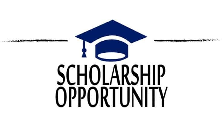 Scholarship programs open, accepting applications - Today's Medical  Developments