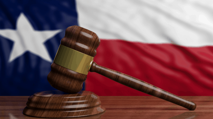 Texas Smokable Hemp Hearing Postponed to March