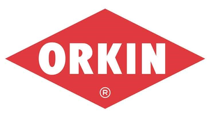 Orkin Announces Southeast Division Leadership Changes