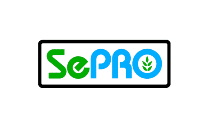 SePRO Turf & Ornamental division expands team