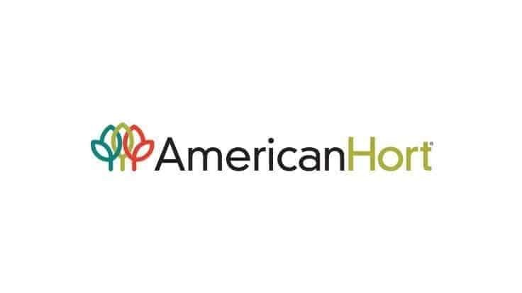 AmericanHort announces 2021 Congressional kickoff event