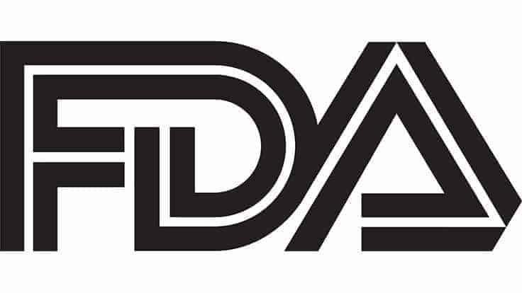 Top 5 Violations Cited by FDA during FY 2020 Inspections