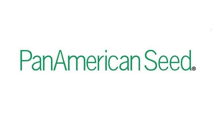 PanAmerican Seed announces changes to pricing structure