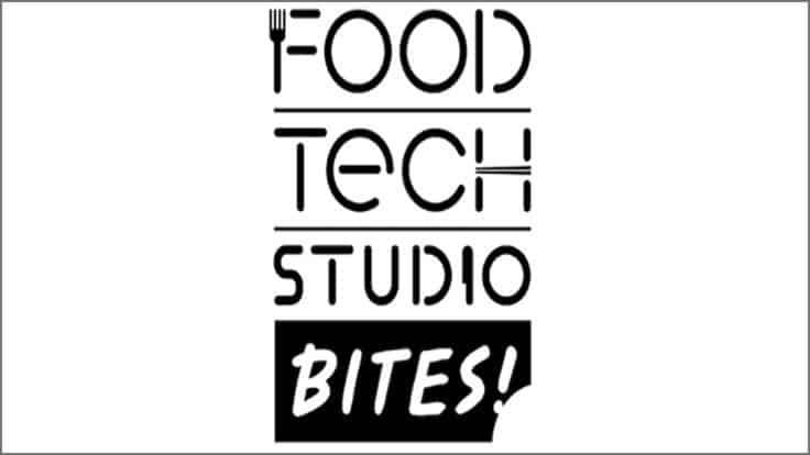 Food Tech Studio Bites! Unveils 85 Startups
