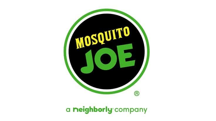 Mosquito Joe Ranked a Top Franchise by Entrepreneur Magazine