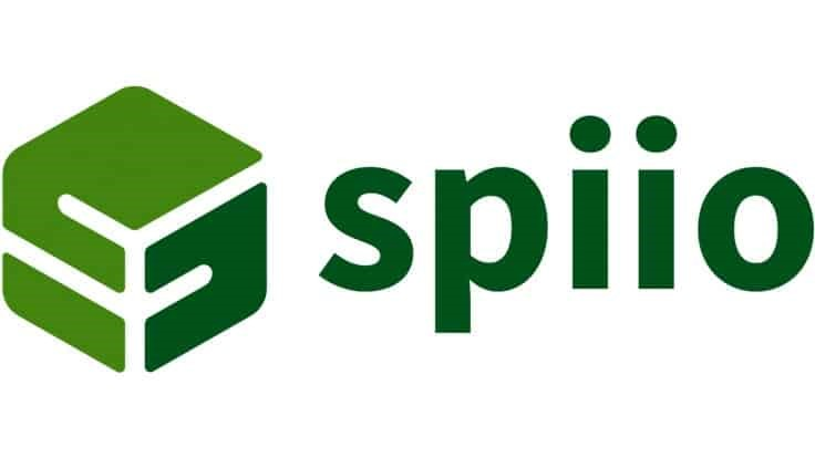 Spiio closes successful fundraising round